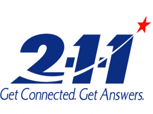 211-Logo-300x225
