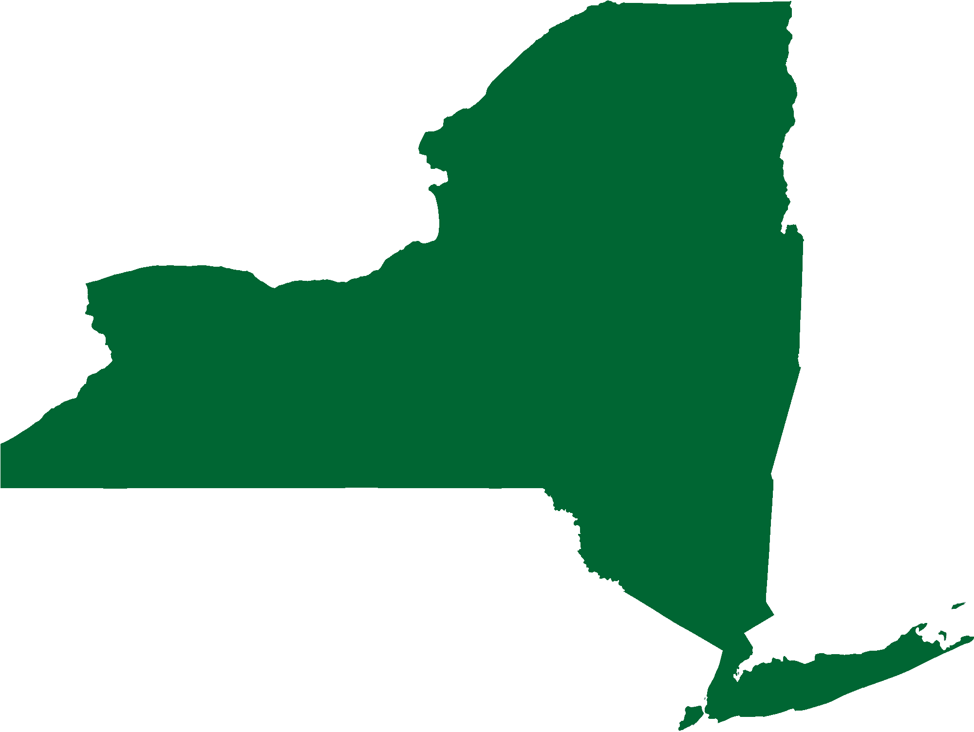 Mental Health Resources In New York State