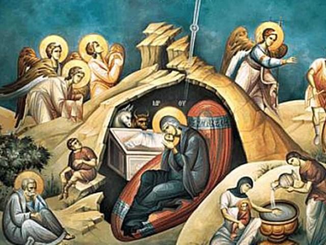 Материце - највећи хришћански празник мајки и жена - Фото: илустрација