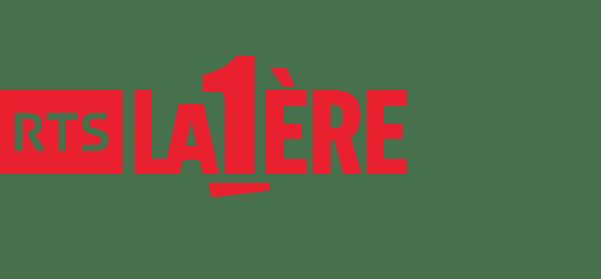 La1ere2016 [RTS]