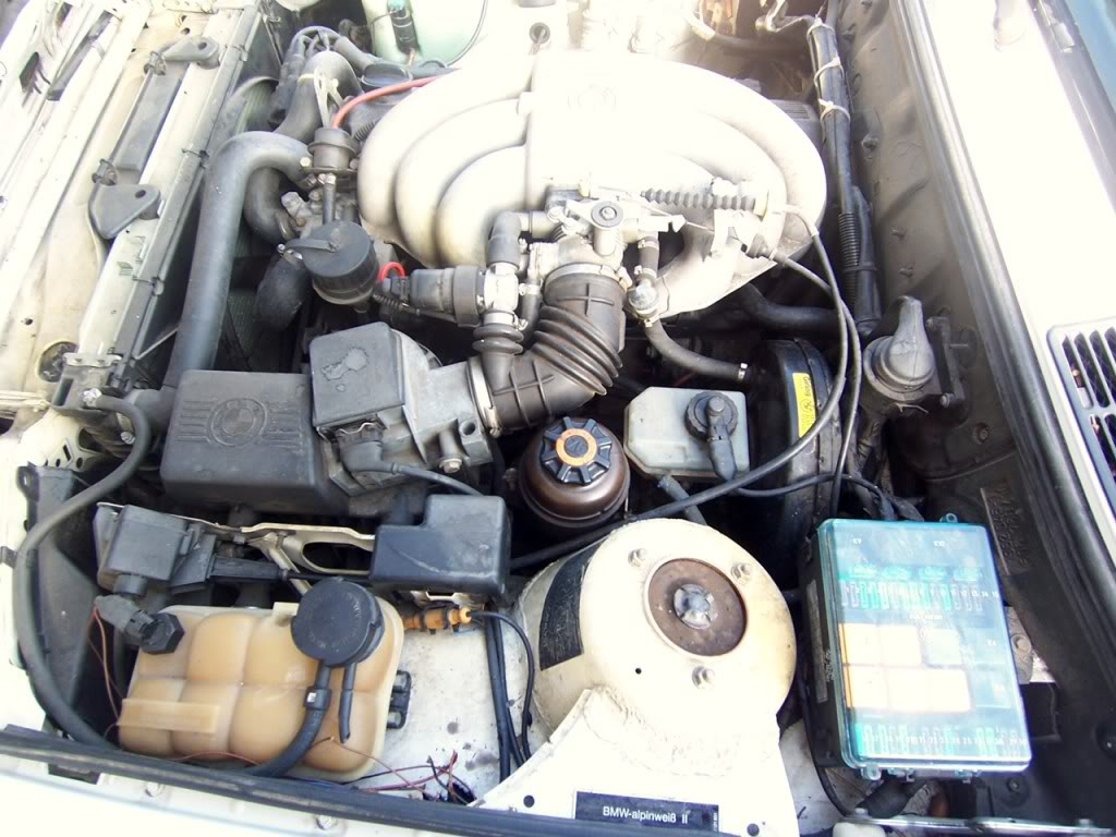 hight resolution of enginebay 01 jpg image by sb pete