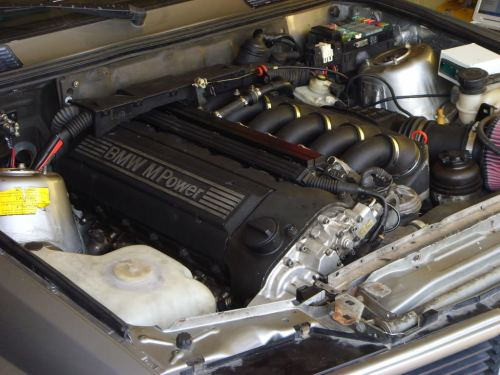 small resolution of 335i m30b35 conversion 218 hp 315nm