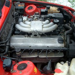 2000 Bmw 323i Stereo Wiring Diagram Swollen Glands In Neck E36 Engine | Get Free Image About
