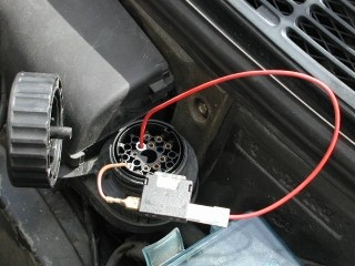 I Radio Wiring Diagram Service Interval Indicator And Inspection Reset E30 Rts