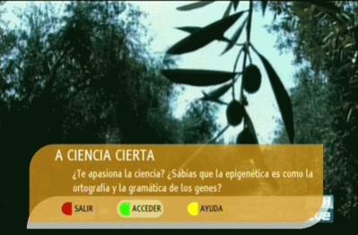 """No se puede mostrar la imagen """"https://i0.wp.com/www.rtve.es/files/74-65939-FOTO_NOTA_PRENSA_399/TDT.jpg"""" porque contiene errores."""