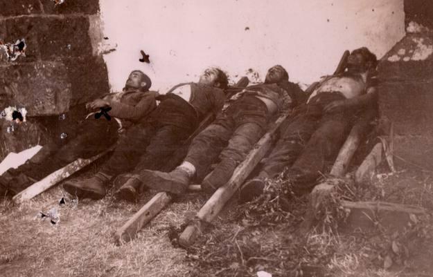 13-guerrilleros-muertos