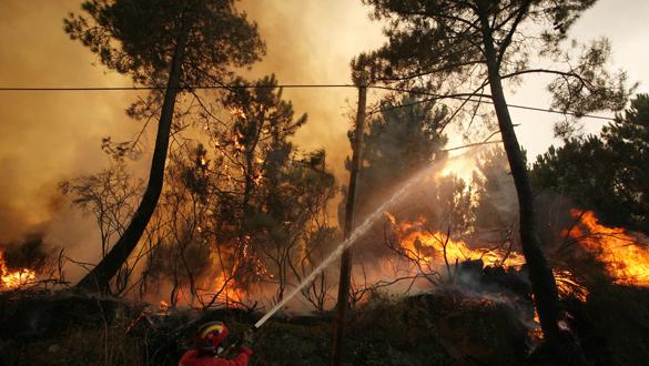 https://i0.wp.com/www.rtve.es/imagenes/bombero-portugues-intenta-acabar-fuego/1281640306650.jpg