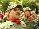 Ir al VideoChávez agradece por Twitter el apoyo de los venezolanos tras anunciar su enfermedad