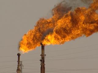 Ver vídeo 'España, preocupada por el precio del petróleo, no por el abastecimiento'