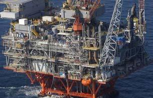 Ver vídeo 'Informe semanal - La guerra del petróleo'