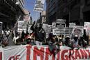 Ir a Fotogaleria Huelga general en Grecia entre los rumores de nuevas ayudas