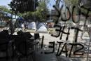 Ir a Fotogaleria Jornada de tranquilidad en Grecia tras la votación