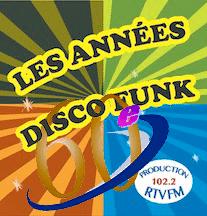 Funk podcast-60e