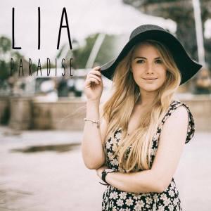 LIA-Paradise