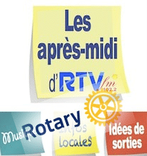 mini-am-rotary