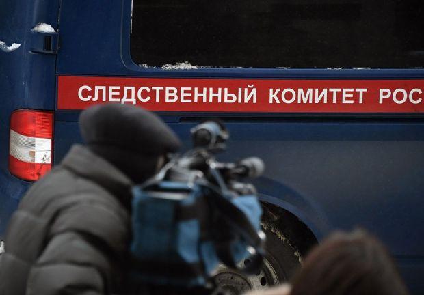 Би-би-си Следственный комитет России закупил комплексы для взлома смартфонов