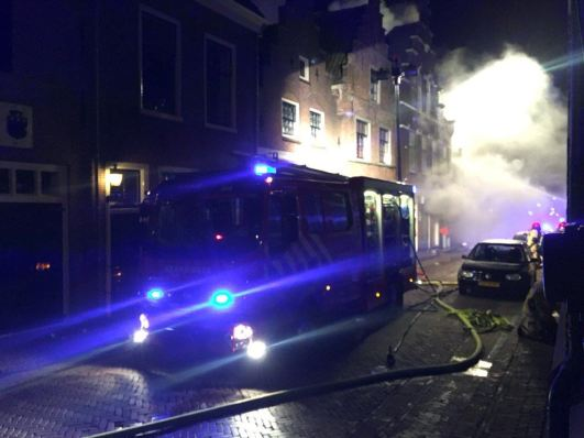 brand-hoogstraat-edam4