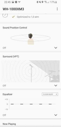 Screenshot_20190426-224523_Headphones
