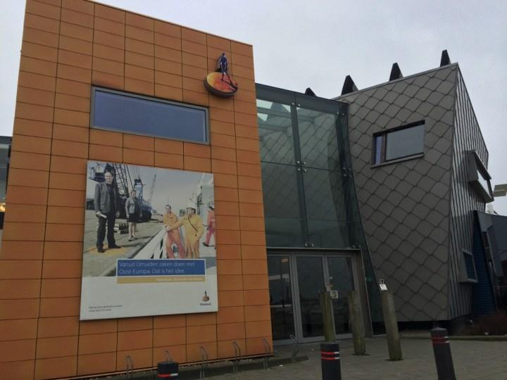 Rabo-vestigingen Velserbroek en Santpoort-Noord mogelijk dicht