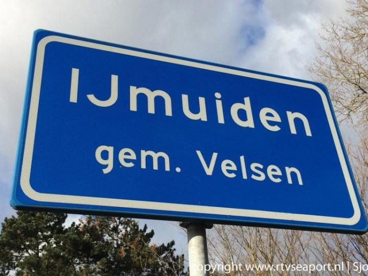Twitter lacht om IJmuiden(se) in Boer Zoekt Vrouw