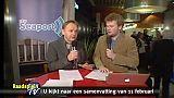 Raadsplein TV: Raad Extra