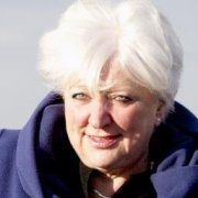 Marianne Poen