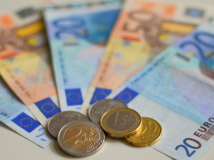 Gemeente Velsen veel sneller met betalen
