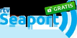 logoseaportt