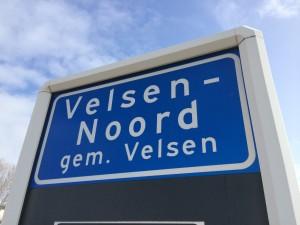 Foto: RTV Seaport/Sjoerd Dekker