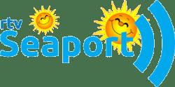 logo_site_zomerse100