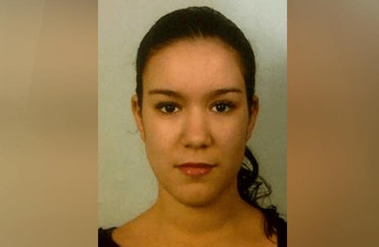 'Familie vermist meisje bedreigd'
