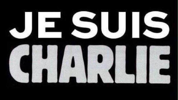 IJmond geschokt door aanslag Parijs