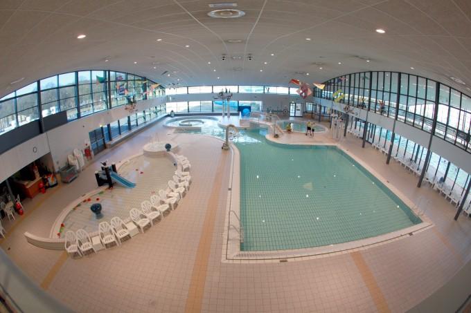 Zwemmen of verzuipen voor zwemverenigingen Velsen?