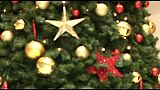 Kerstboodschap door de raadsleden