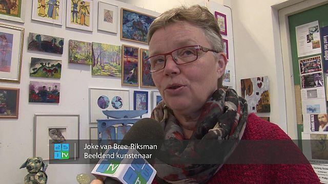 Nieuws uit de IJmond: Woensdag