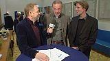 Raadsplein TV LIVE 25 februari 2016