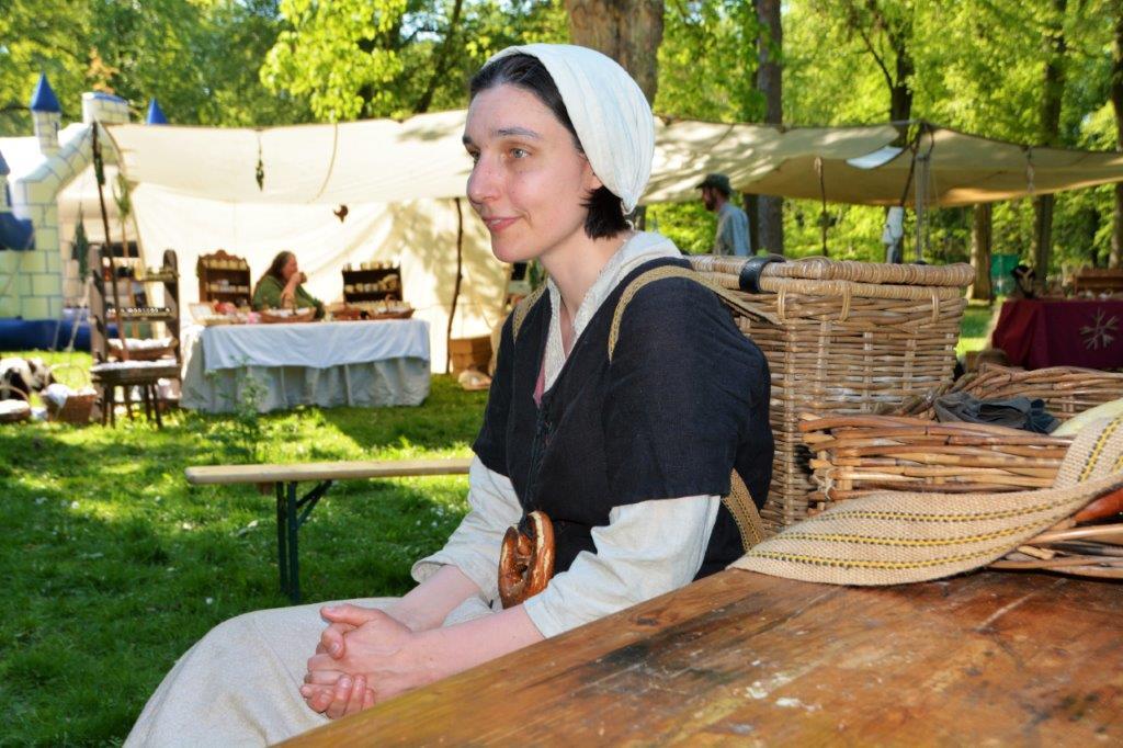 2016-05-08 Heggerijdersfestival 2015 (4)