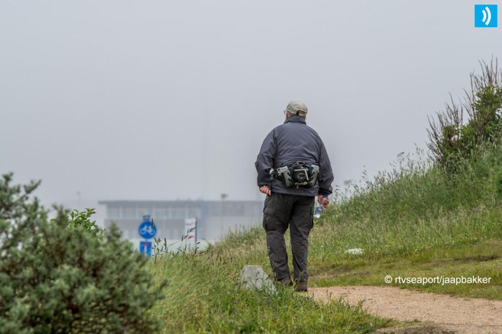 2016-05-22 Vissenloop 2016 (5)