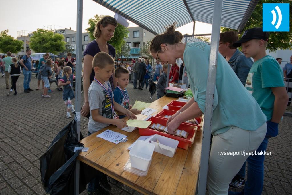2016-05-27 Avond4daagse Velserbroek (16)