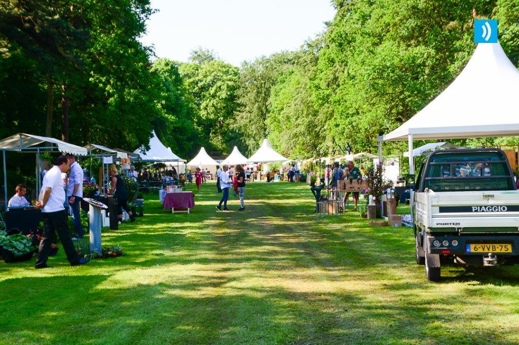 2016-06-05 Kunst en Natuur Westerveld fair (2)