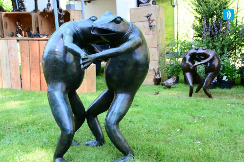 2016-06-05 Kunst en Natuur Westerveld fair (4)