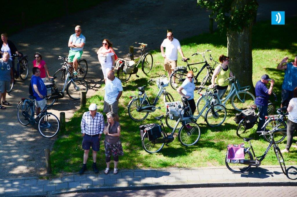 2016-06-05 Rabobank IJmond fietstocht (10)