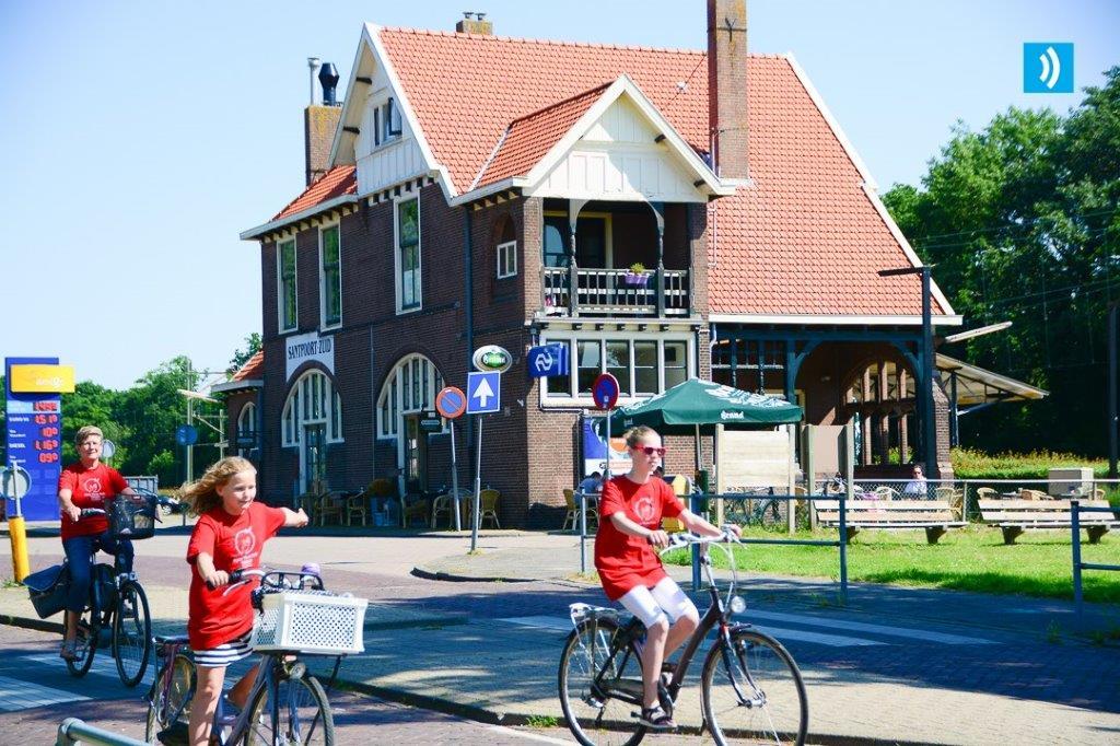 2016-06-05 Rabobank IJmond fietstocht (13)