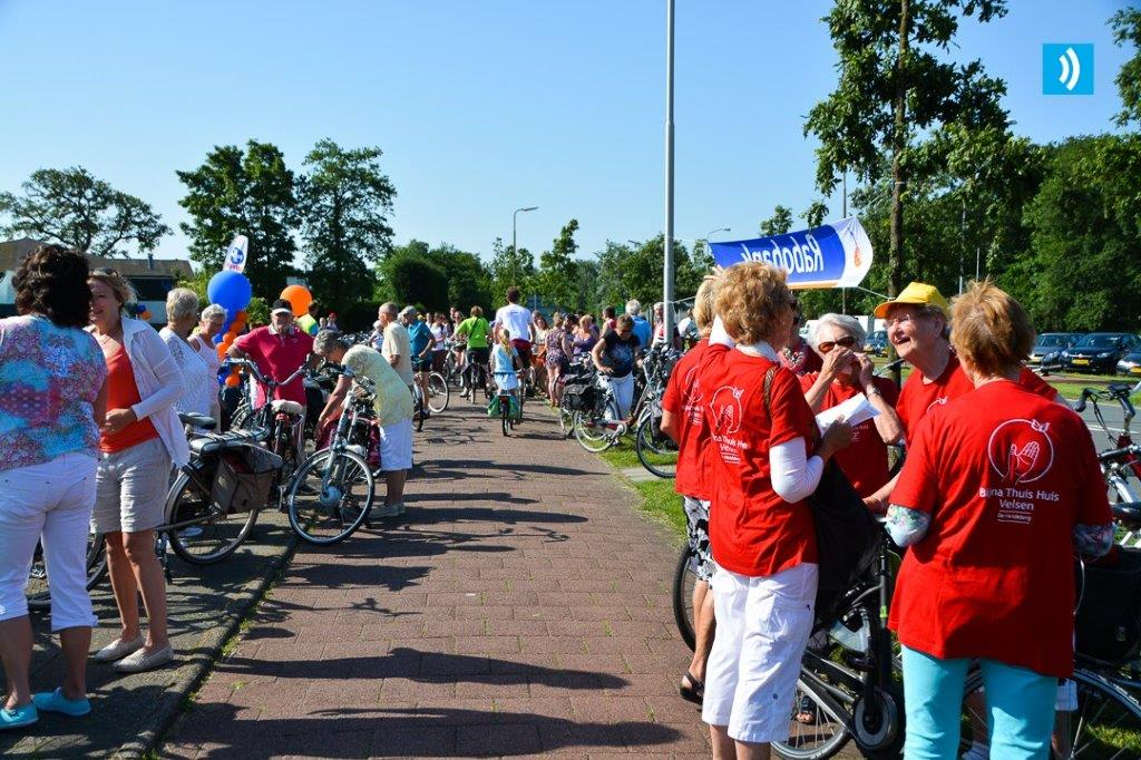 2016-06-05 Rabobank IJmond fietstocht (4)