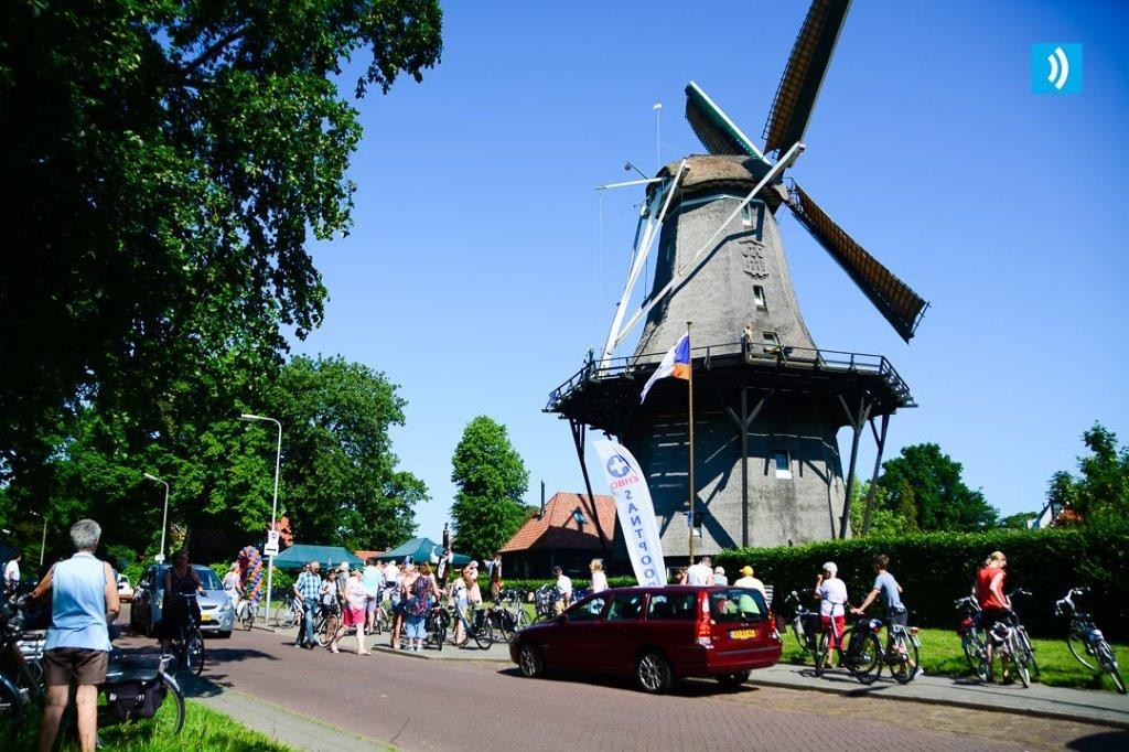 2016-06-05 Rabobank IJmond fietstocht (7)