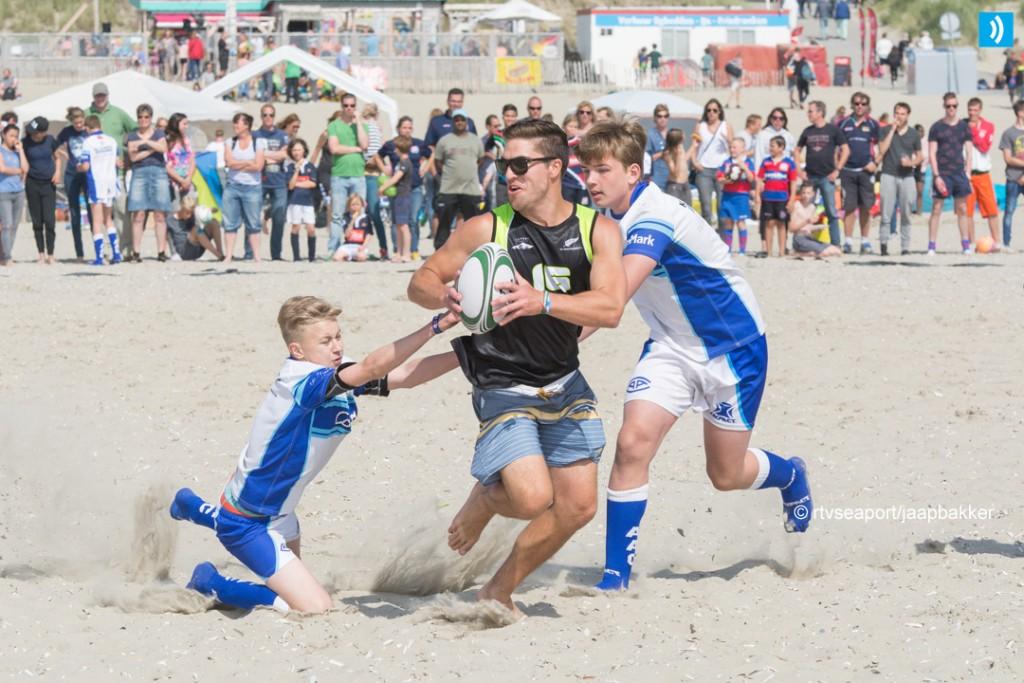 2016-06-19 Rugby vaderdag paviljoen Springvloed (12)