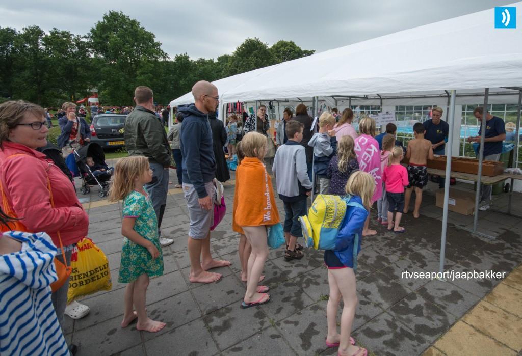 2016-07-08 Zwem4daagse laatste avond (6)