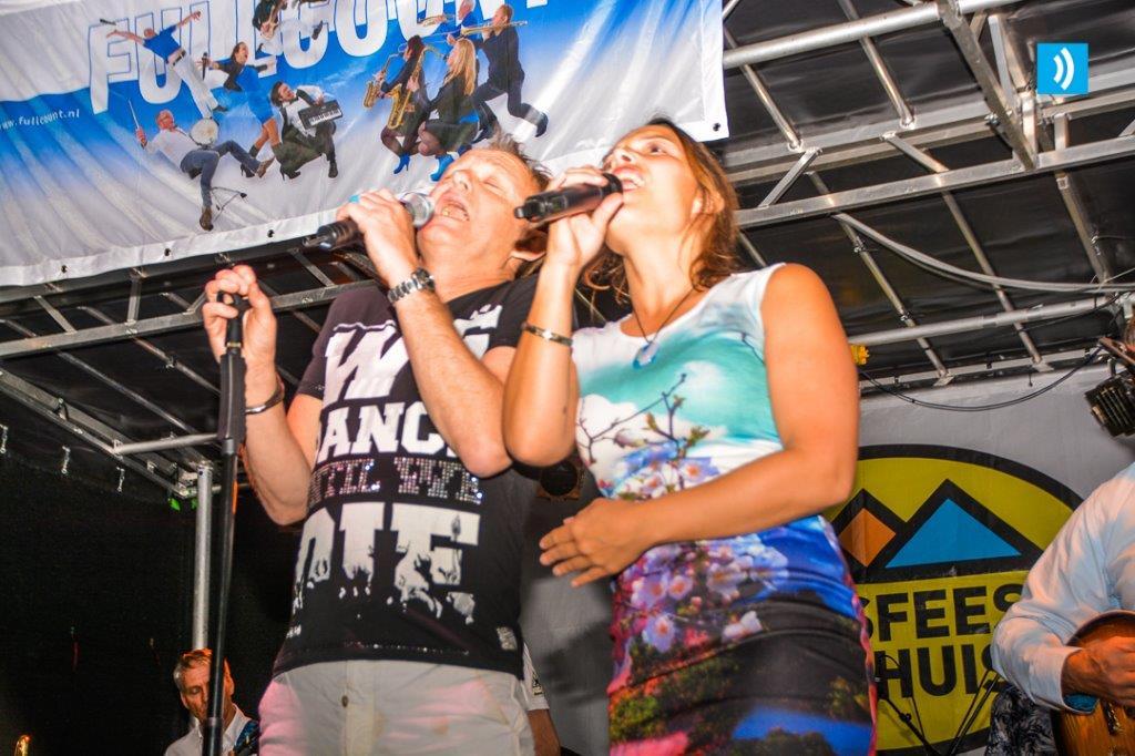 2016-07-09 Avond Dorpsfeest Driehuis (6)