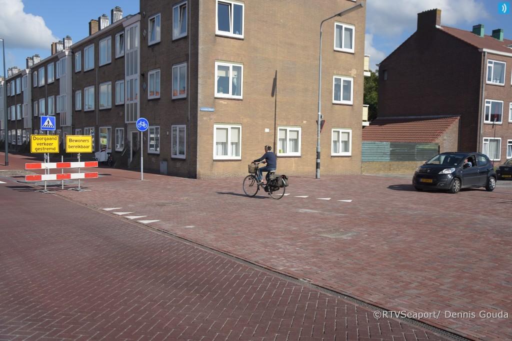 15-08-2016 fietspad langenieuwstraat (2)