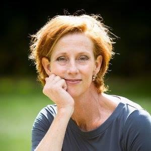 Geluk en Lisette Grutker